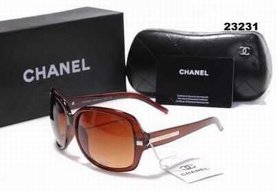 lunettes de soleil chanel prix discount,lunette solaire chanel femme 2013, lunettes de soleil aviateur 8e22b738d287