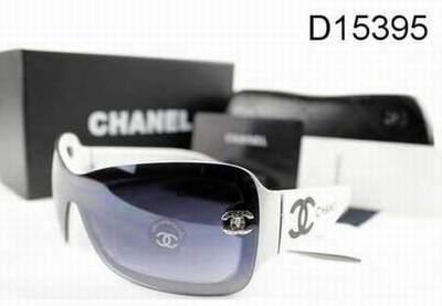 ... lunettes de soleil chanel suisse,achat lunette de soleil chanel  evidence,lunettes chanel montreal ... 319203ab5989