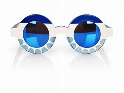 14cc06ac398dff lunettes de soleil dior collection 2008,lunettes de soleil ray ban collection  2013,lunettes soleil nouvelle collection 2012
