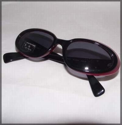c5d91e88213cb7 lunettes de soleil kenzo pas cher,lunette kenzo de vue homme,lunettes kenzo  kz2182