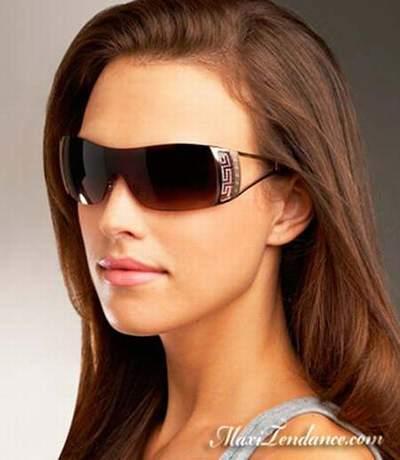 79c475fd95 ... lunettes de soleil miroir femme,lunettes de soleil femme kiabi,lunettes  de soleil femme ...