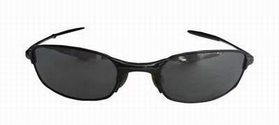 lunettes de soleil oakley blender,lunettes oakley radarlock,lunette  natation oakley 3860f22e8044
