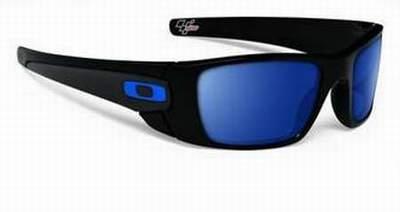 ... lunettes de soleil oakley crankcase,lunettes de soleil oakley juliet, lunette glacier oakley ... 12d1f142655e