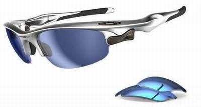 oakley oakley lunettes liv soleil oakley lunettes atol lunette de de oakley  zRqUx8B ae3e54d455d1