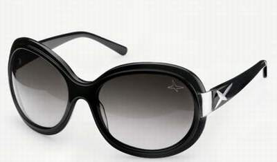 76ad9ab6ad71be lunette de soleil style ray ban pas cher