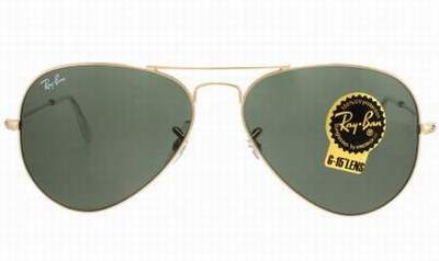 ... lunettes de soleil pas cher vintage,lunettes de soleil style ray ban  pas cher, ... 7edc9a419ee4