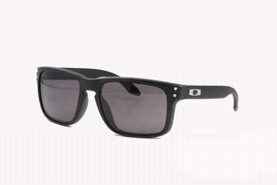 lunettes de soleil pas cher zone interdite,lunettes de soleil ray ban cats  5000 pas cher ... 193c82e903fd