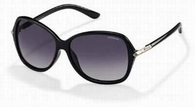 ... femme,lunette versace soldes lunettes de soleil polaroid,polaroid  lunettes solaires,test lunettes polaroid ... 12c5036a1b83