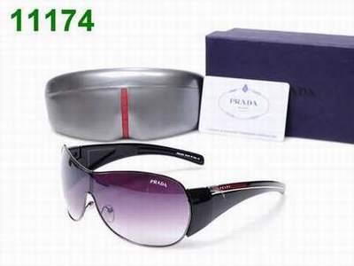 lunettes de soleil prada collection 2010,lunettes de soleil chanel  collection prestige,lunettes de soleil chanel collection perle 7a9d09441823