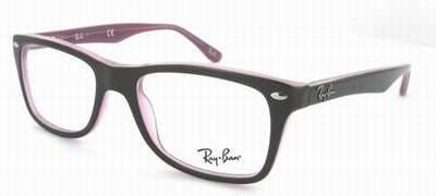 7a7d42821607e1 lunettes de soleil ray ban clubmaster femme,lunette contre soleil ray ban,lunettes  ray ban junior aviator
