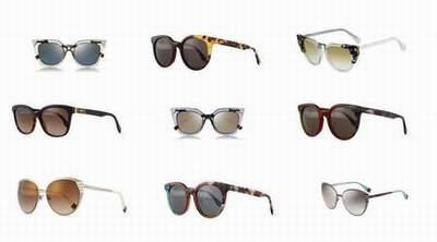 210d955e2db399 ... lunettes de soleil rigolotes pas cher,lunette de soleil pas cher colore, lunettes de ...