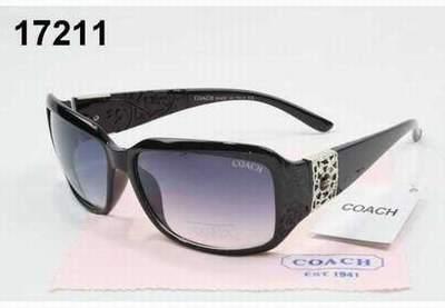 ... lunettes de soleil sport homme,coach lunettes de soleil femme 2013,coach  lunette 2014 ... ea460527adfd