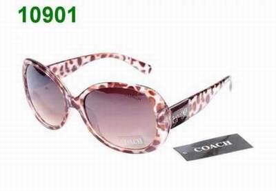 ... lunettes de soleil sport,lunette coach ronde,lunettes coach radar pas  cher ... 998ff52a4284