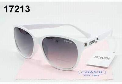 ... lunettes de velo coach,lunettes de vue solaire coach,essai virtuel lunettes  coach e0edf01f111d