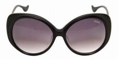 ... lunettes de vue kenzo 2013,lunette de soleil kenzo homme,lunettes kenzo  femme 28fc4759868b
