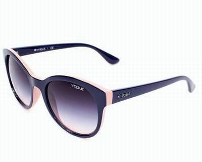 85467028e3931 lunettes solaires vogue femme