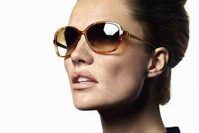 866b0ec75a83b9 lunettes dior femme collection 2013,lunette optique femme,lunettes de  soleil louis vuitton femme pas cher