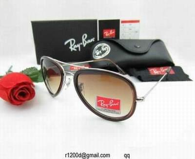 e9f63f4c159 lunettes en ligne marc simoncini