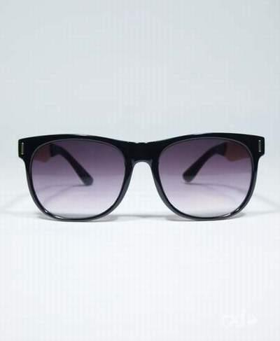 lunettes espion boutique paris,lunettes dita paris,lunettes vue chanel paris a75b11a8d6e9