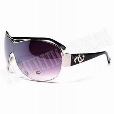 70be2f82f5f257 lunettes femme sonia rykiel,lunettes paul and joe femme phenix,lunette  solaire vogue femme 2012