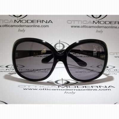 996659fb50c3fc ... lunettes givenchy kate middleton,lunettes givenchy de vue,lunette  velour givenchy ...