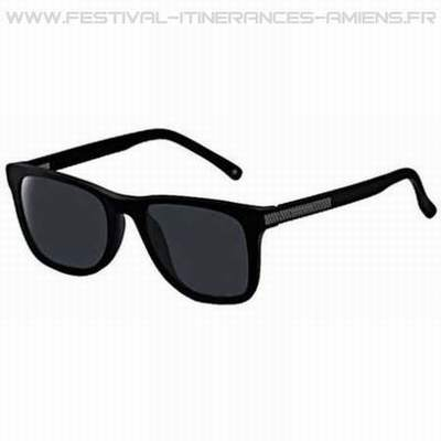 ca22756ca035ee lunettes givenchy panthere,lunettes givenchy ref vgv804s col 700s 140, lunettes solaires givenchy femme