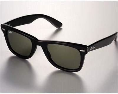 469e06142b ... lunettes hippie ray ban,lunettes de soleil ray ban femme prix,lunette ray  ban ...