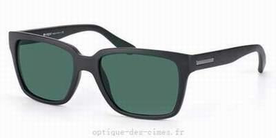 b5a35470d780 lunettes hogan eyewear,lunettes vue dsquared2 eyewear,vintage lunettes  eyewear