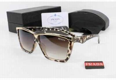 19c6ee799c2a7b lunettes jet ski prada,lunettes de soleil marque francaise,marque de  lunettes de soleil pour homme