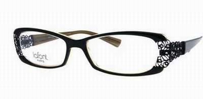... lunettes lafont concerto,lunettes lafont charivari,lunettes de soleil  lafont 2012 ... 4c93ff1e58bd