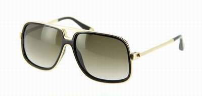 ... lunettes marc by marc jacobs 2014,lunettes marc jacobs by marc jacobs, lunettes de 279e4f0c33f1