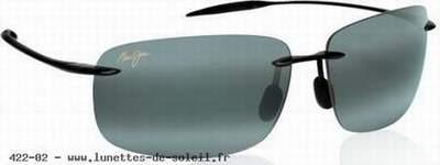 0e24035ae9d4c lunettes maui jim lani