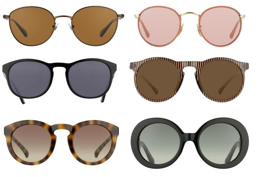 df452aa4a4667f rondes rondes rondes lunettes opticien rondes lunettes lunettes occasion  occasion occasion vue de q1O7ZCS