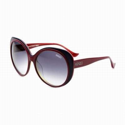 ... lunettes percees kenzo,lunettes kenzo de vue,collection lunette kenzo  homme e29b3e977404