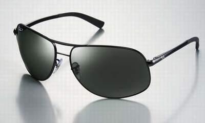 lunettes de soleil ray ban femme 2012,lunettes ray ban femme ... 4d6a580b1708