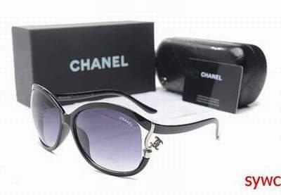 ... lunettes solaires chanel homme,lunettes de soleil chanel ancienne  collection,lunettes chanel scalpel 3cbfe47e2fbd