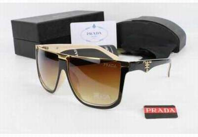 ... lunettes solaires prada femme,lunette de vue prada ea 9511,lunette  prada wayfarer ... b3eab8f1cdee