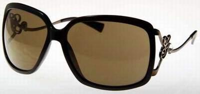 lunettes soleil femme chloe,lunette soleil versace femme 2013,lunettes  soleil femme visage fin 8e5a406b1d7
