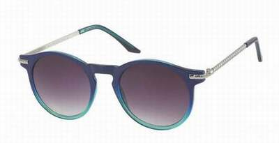 Lunettes Lunettes Lunettes De Soleil lunettes lunettes Aviator Femme Femme  Dior rqrIZw acbd5fc815ff