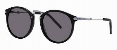 d5c93d5f60fc3d Afflelou Afflelou Lunettes kenzo lunette Femme Vue Vue Vue 2012 Kenzo  qqwOxfFX