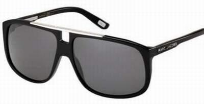 ... lunettes soleil marc jacobs homme,lunettes de vue marc jacobs 2013, lunettes marc jacobs ... 2578fd9d2a4d