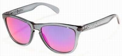... lunettes soleil oakley homme,lunettes oakley montagne,lunettes oakley  forehand ... c4c8d4965589