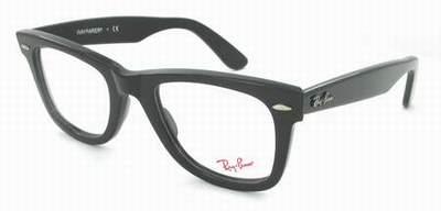 a3b00ad4ab4a8 lunettes soleil ray ban new wayfarer