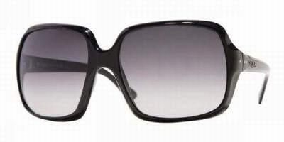 aa34be4e6dac95 ... lunettes vogue eva mendes,lunettes de soleil vogue vo2731s,lunettes  vogue occasion