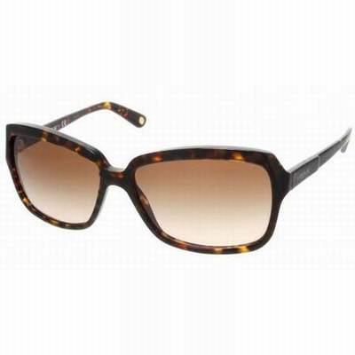 09ac259aecb9f2 ... lunettes vogue pearle,lunettes vogue kate moss,vogue lunette de soleil  femme 2013 ...