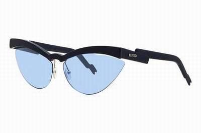 9941dba48e78ce ... lunettes vue kenzo 2012,lunette kenzo femme afflelou,kenzo lunettes  nouvelle collection ...