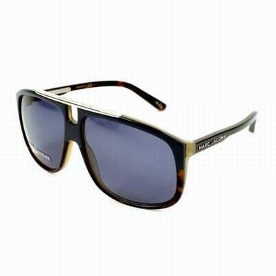 d2c41845676081 marc jacobs lunettes ronde,lunettes marc jacobs mj 494,lunettes solaires marc  jacobs femme