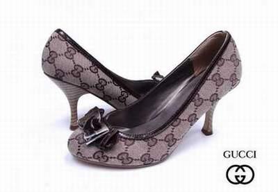 ... marque de chaussure basse,gucci jogger,vente de chaussure a petit prix 8f1663195f3