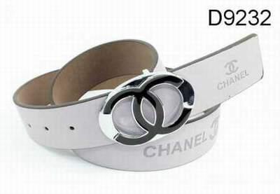... marque prix ceinture homme,ebay ceinture chanel france,chanel ceinture  femme h 3db4fca01d3