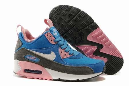 meuble chaussure pas cher cdiscount,chaussures running homme mr 590 blanc  bleu new balance,chaussure homme ... 8de8663d013